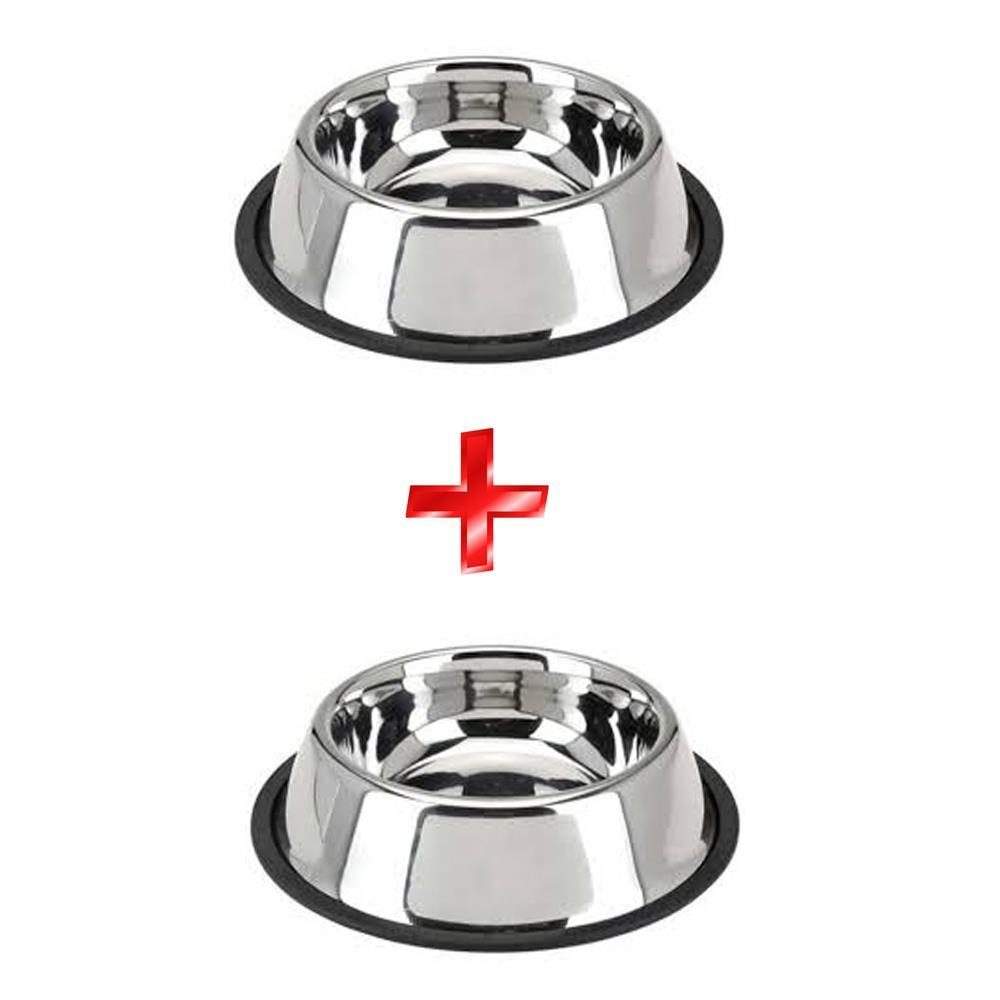 furry-friend-anti-skid-steel-puppy-bowl-1-1-como-pack