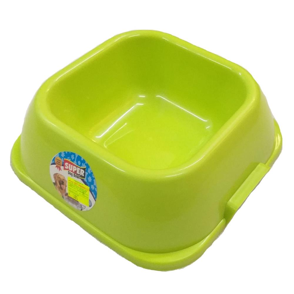 superdog-premium-square-bowl--large