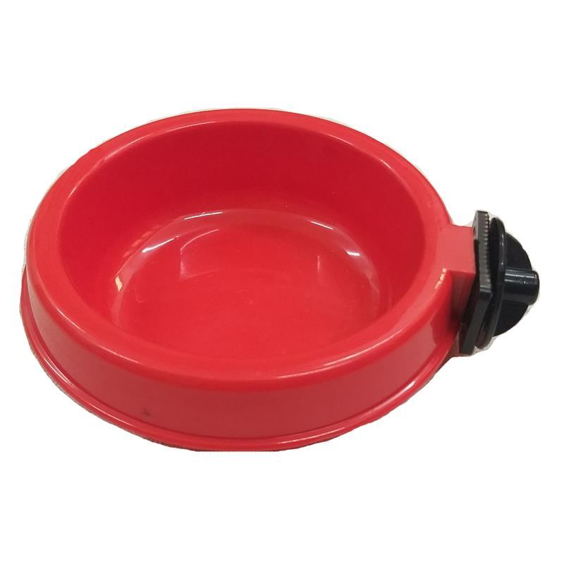 hanging-pet-kennel-bowl