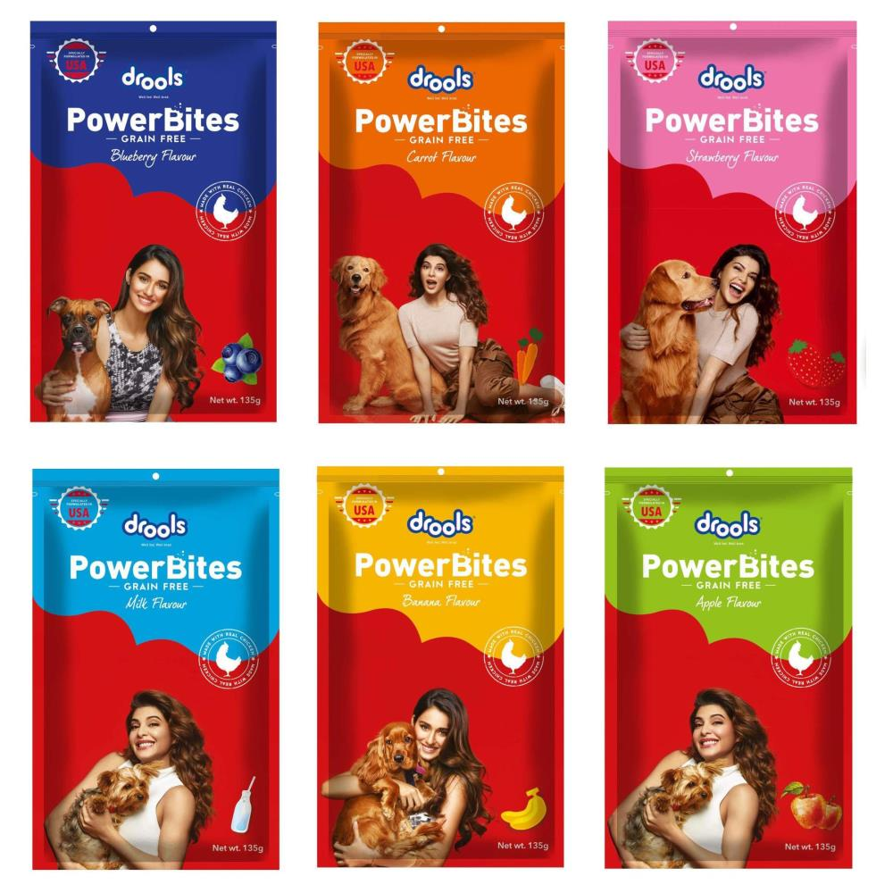 drools-power-bites-dog-treat-135g---6-flavour-combo-pack