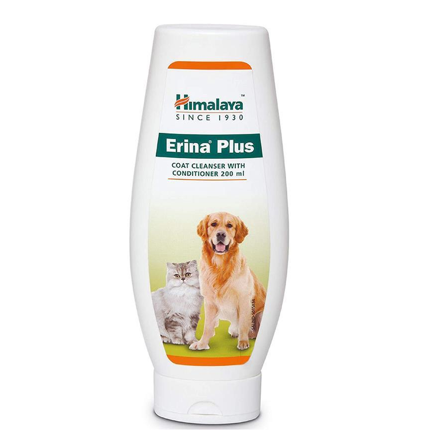 himalaya-erina-plus-coat-cleanser-with-conditioner-200-ml
