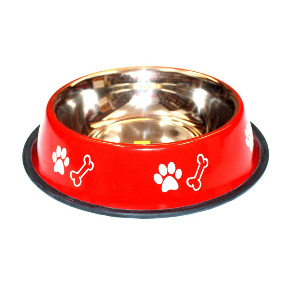printed-stainless-steel-bowl--medium