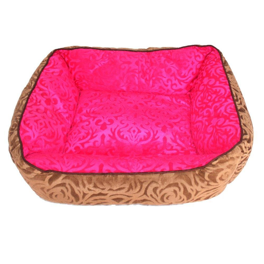 furry-friend-luxury-rectangle-bed--large