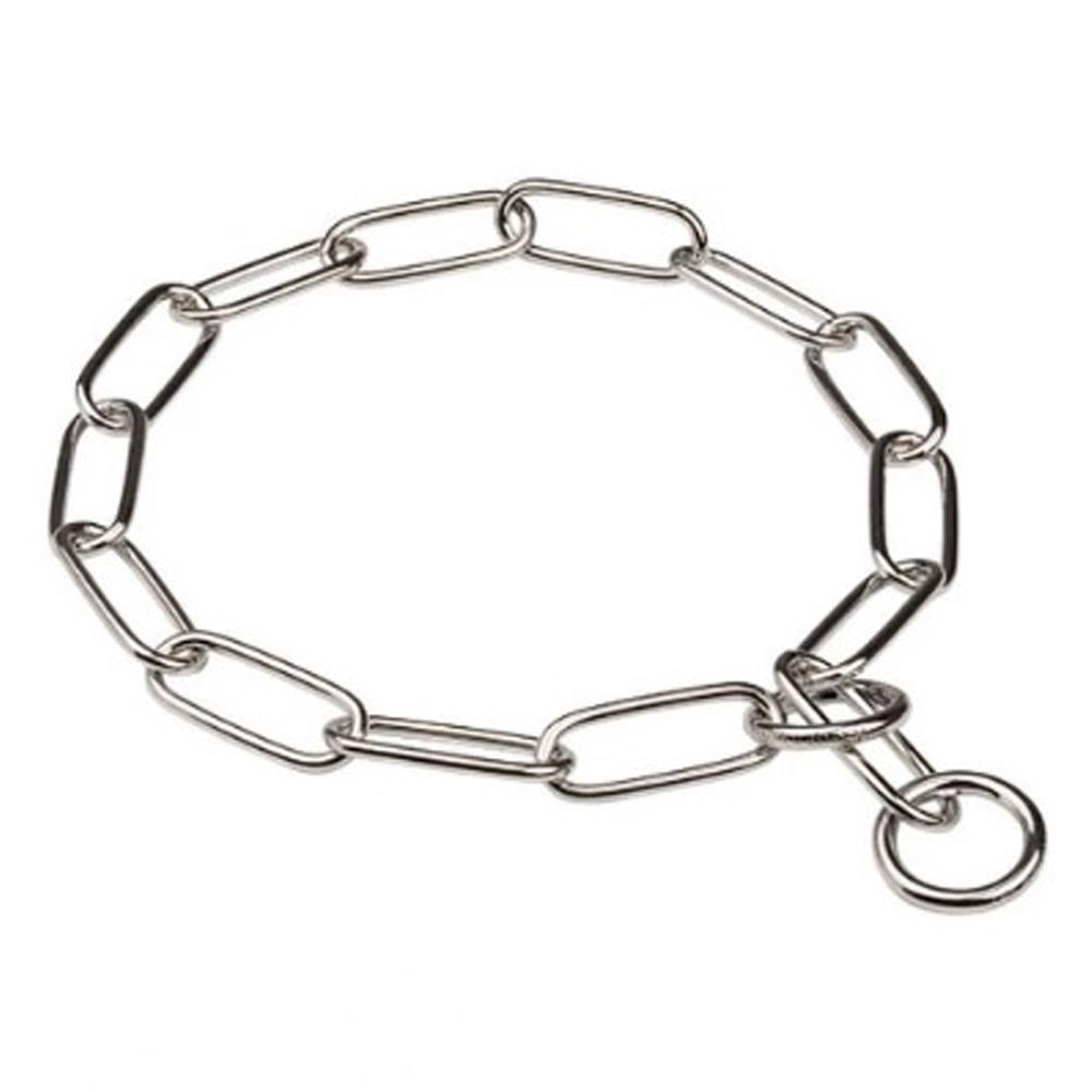 furry-friend-chrome-plated-dog-chock-chain--large-22-inch