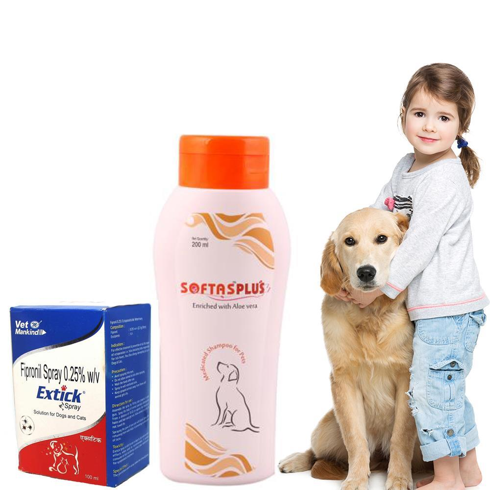 pet-mankind-extick-spray-100-ml-intas-softas-plus-anti-tick-shampoo-200-ml-combo-pack
