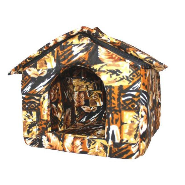 furry-friend-printed-dog-house--small