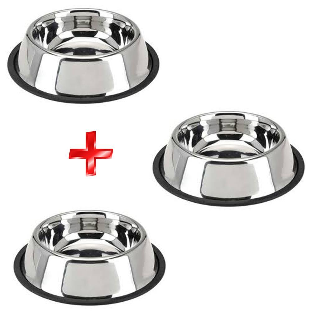 furry-friend-anti-skid-puppy-bowl--set-of-3-bowls
